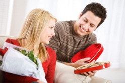 Giving gifts that speak from your heart