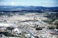 Guantanamo Secret Background