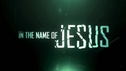 Are You Sent in the Name of Jesus?