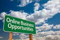 Home Based Online Business Opportunities For Income And Freedom