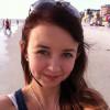 wanderinggrad profile image