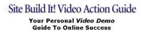 Step-by-step process for planning, building and promoting an online business.