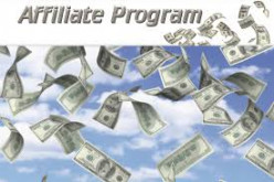 One-tier affiliate programs pay for the sales you generate. Two-tier affiliate programs pay commission on the sales generated by any affiliate you sponsor.