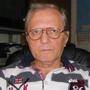 Usemybee profile image