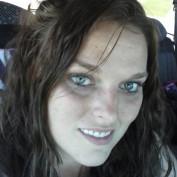 triciasfreelance profile image