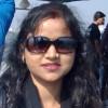 abhilashatech profile image