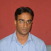 DamianMilanius profile image