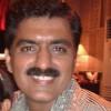 Mikil Narayani profile image