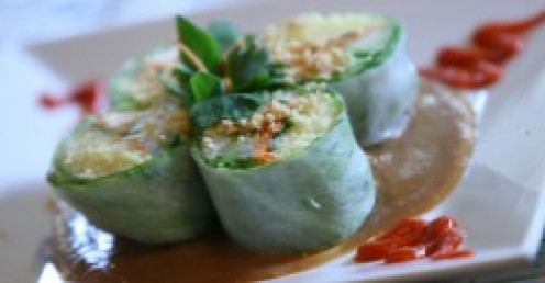 Our unique and authentic dining experience makes our restaurant the best place for thai food in Asheville. - See more at: http://www.suwanasthaiorchid.com/photo-impressions/#sthash.qsfB9QsV.dpuf
