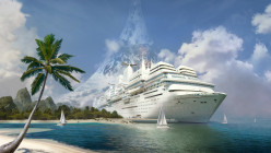 7 Amazing Cruise Ship Cabins to Consider for Your Vacation