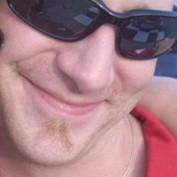 Mark E Dizzle profile image