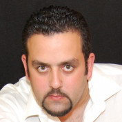 RxGarrid profile image