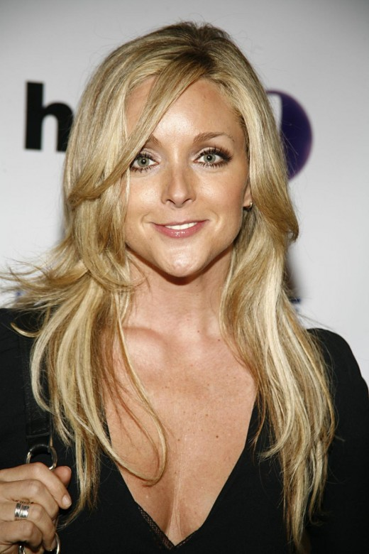 Jane Krakowski stars in Unbreakable Kimmy Schmidt in March On Netflix