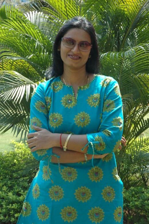 chanthupottu malayalam movie mp3 songs free download