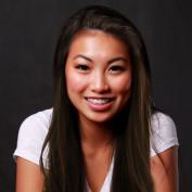 Tiffany Lam profile image