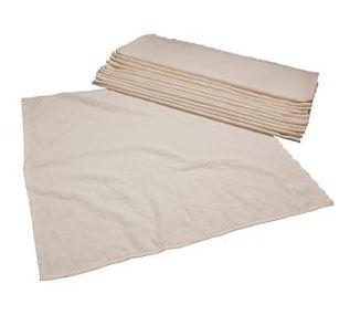 OsoCozy Flat Diaper