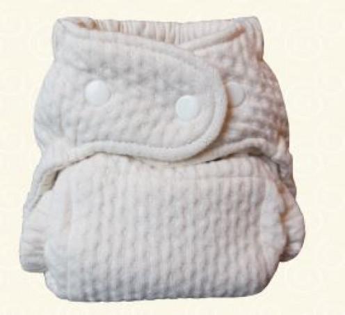 Bummis Dimple Diaper