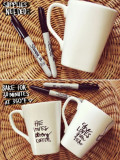 Homemade Gifts For Men Ideas