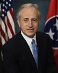 Hill Reveals Senator Corker is Uninformed