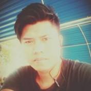 Alex Dolendo profile image