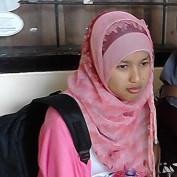 vistar profile image