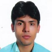 biochemexpert profile image