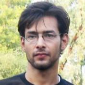 Mubashar4 profile image