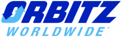 Review of Online Travel Site Orbitz