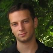 N3o profile image