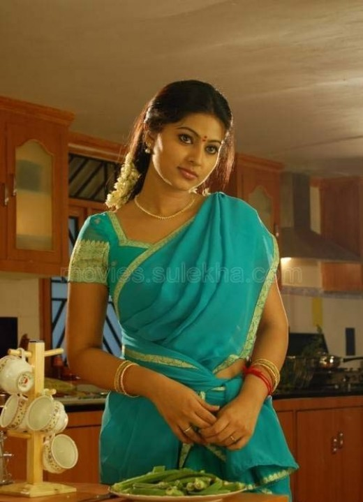Sneha cute photos