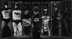 Screen to Screen: Who Played Batman Best?