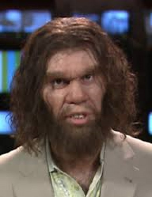 Did this caveman really sell more insurance for GEICO than a human?