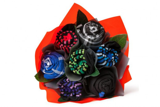 Creative Valentines Day Gift Ideas For Guys Hubpages