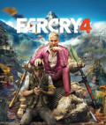 Far Cry 4 - Review