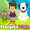 hooplakidz profile image