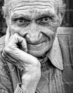 POEM 7: The Enigma of Aging
