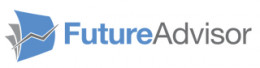 The Automated Financial Advisor Industry Includes Start-up Companies Such as FutureAdvisor