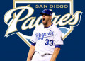 Have the Padres Built a Contender This Offseason?
