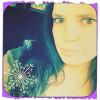 Beth Torres profile image