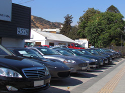 How to Buy Used Cars? an Insightful Way for a Successful Deal