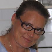 tanyathistleton profile image