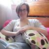 amanda5577 profile image