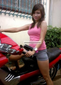 Filipina K1 Fiancé Visa Experience Time Money and Patiences
