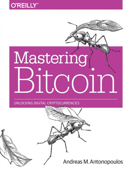"""Bit-Coin actually shows signs of being able to """"handle the load"""" thus far.  And """"digital money"""" has been tried before this.  The reason you are HEARING about it?  ... is that it is WORKING."""