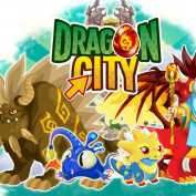 DragonCityGameTip profile image