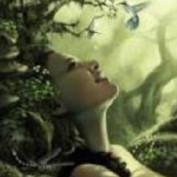 b4u2 profile image