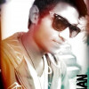 Rukh profile image