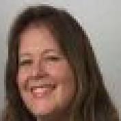 Sheryl Hardin profile image