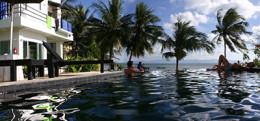 Awe Resort