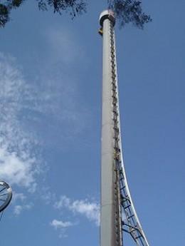http://en.wikipedia.org/wiki/File:Tower_of_Terror_Dreamworld_Tower.jpg